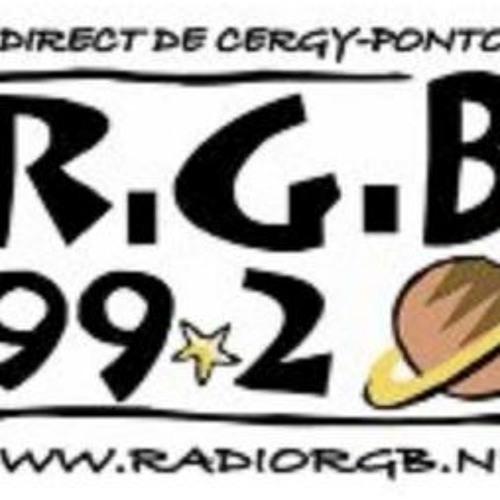 Interview Les Mots Migrateurs ; Radio RGB 99.2 FM