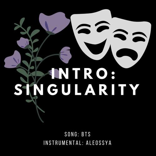 download lagu singularity v bts planetlagu