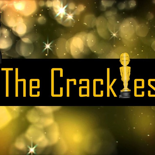Don't Crack E11 - The Crackies!