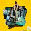 Yellow Claw & San Holo - Summertime (MovieStraife 128BPM Edit) [FREE DL]