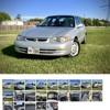 [Reading] 1999 Toyota Corolla Craigslist ad
