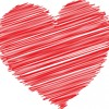 Mike Mohede - Sahabat Jadi Cinta Ost. Siapa Takut Jatuh Cinta (Official Music Video) mp3