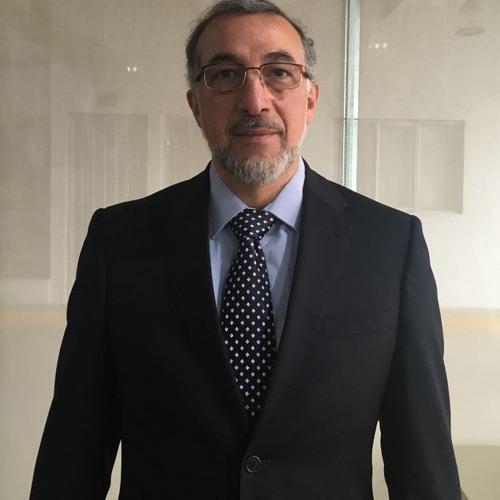José Antonio Montoya Hernández, Presidente de Prosoftware Clúster de TI de México