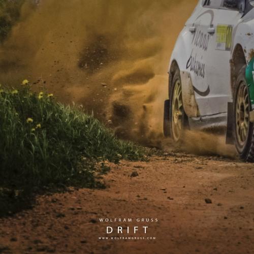 Drift (DJI WRC Tour de Corse 2018 Soundtrack)