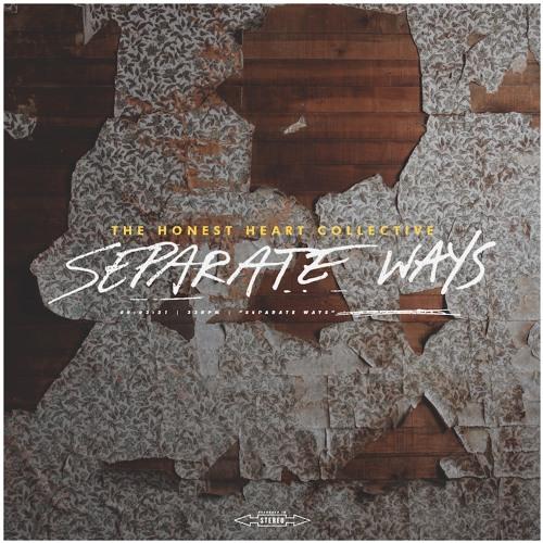 Seperate Ways