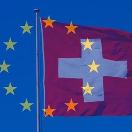 Krass Politic: Schweiz und EU - Wie geht es weiter?
