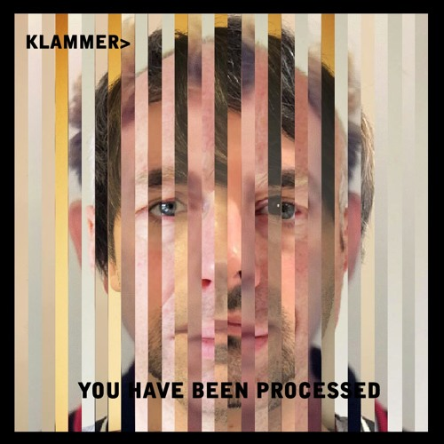 You Have Been Processed