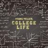 College Life [prod. Dannyebtracks & Zero]