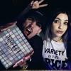 Te Boté  - Remix (Cover Karen Méndez Prod. Juacko) - IO - CON PAUTA - DJ PERFECT BOY
