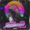 Automatic (prod by solomonilla)