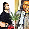 Queen - Medicine (Remix)