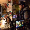 Hanging Out With DEAR WHITE PEOPLE Creator Justin Simien! Episode 162