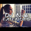 Lorena - Nishto (DJ Nik Extended)