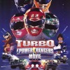 Episode 15- Interview with David Winning, director of Turbo: A Power Rangers Movie
