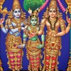 PZ10.com - Various - Marriage Songs - Mangalyam