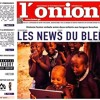 Rodzeng feat Tris - News du bled