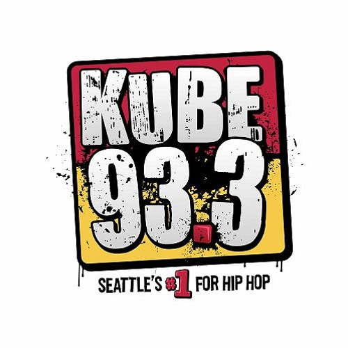 KUBE 93.3 Launch Piece