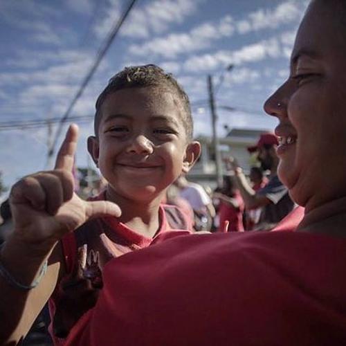 Um mês de Vigília Lula Livre: números de solidariedade e resistência em Curitiba
