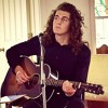 Jungle Love- Cade Foehner