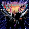 Will Smith - Men In Black (feat. Justin Timberlake) (Flamingo Cartel Remix) [Free Download]