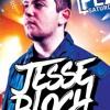Mr Brightside (Jesse Bloch Bootleg)[Free DL]
