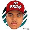 MC FROG - PARARAM PAROU - FROG PROD