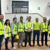 SergioTolosa Sec Productividad Y TIC Boy - Potencializa Ind. Sugamuxi