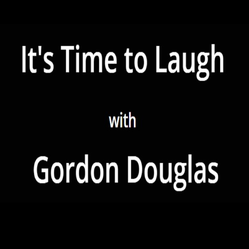 TIME TO LAUGH EPISODE 1 - 5-2 - 18