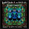 Daniel Dubb & m.O.N.R.O.E - Down Under (Original Mix)