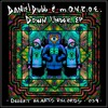 Download Daniel Dubb & m.O.N.R.O.E - Down Under (Original Mix) Mp3