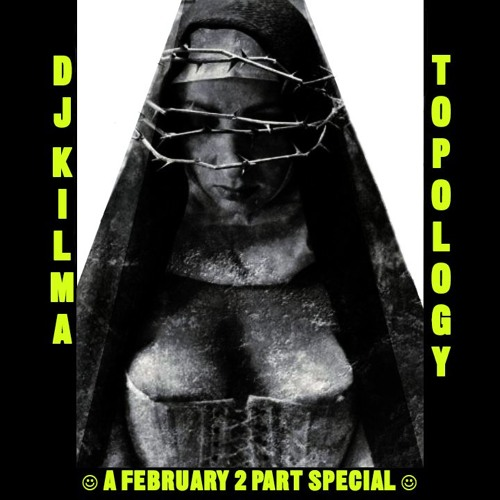 Obskur Radio - Episode 019 - Kilma (February 12, 2018)