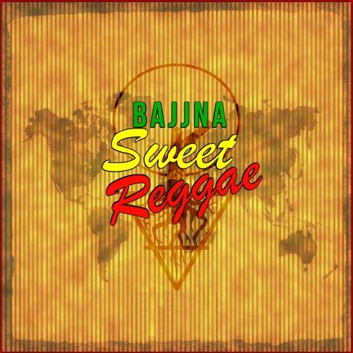 Sweet Reggae