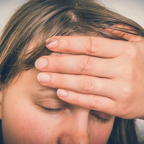 True Cause of Migraines