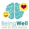 Episode 21: How to Be Happy for Other People