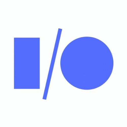 I/O 2018