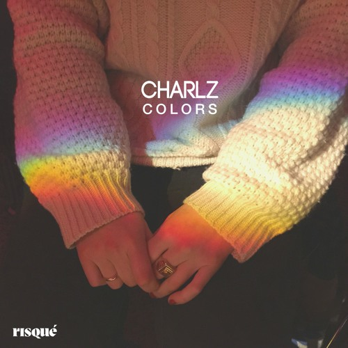 Charlz - Colors