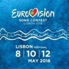 Eurovision Song Contest 2018 Special