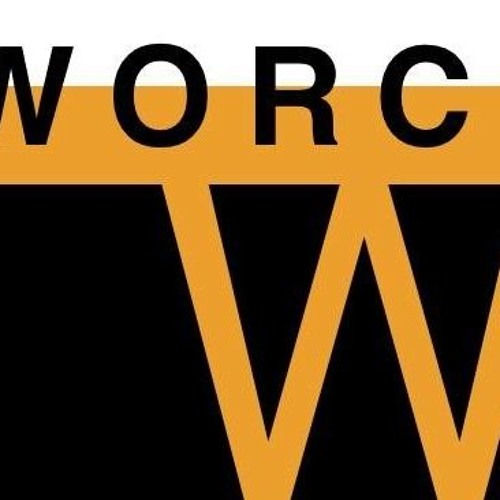 WorcesterWave - best of Worcestershire/West Midlands indie circuit