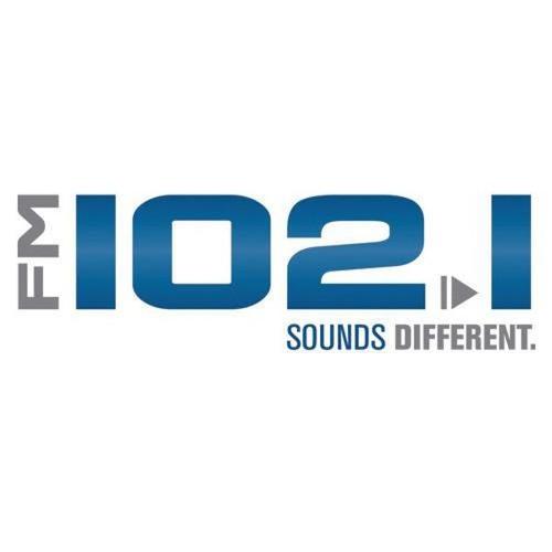 FM1021 The Scene May18