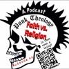 Episode 48 Faith Vs. Religion