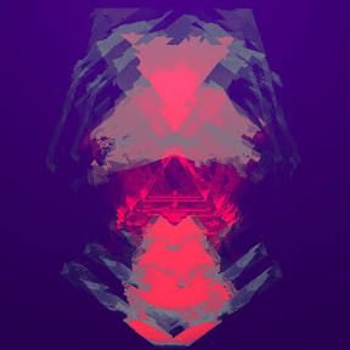 DJ HUNKY BARBAR TROPICAL REMIX 2018