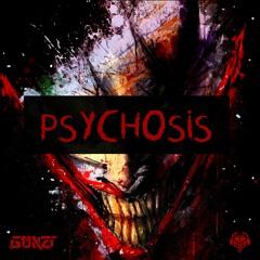 Gonzi - PSYCHOSIS