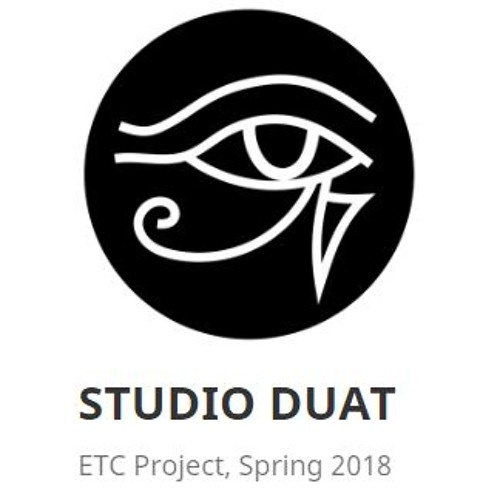Studio Duat OST