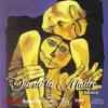 DIA DE LA MADRE (Musica) en BAJO FONDO RADIO CLUB