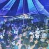 == VAI SENTANDO E REBOLANDO ( DJ LB ÚNICO, DJ JONATHAN TÉD E RAFAEL 48 ) BAILE DO ST