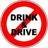 Drinking And Driving Psa