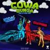 Kodacthegreat- Cowabunga (feat. Xzayvier) prod. by Cha$e Jam$