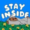 Earl Sweatshirt - Stays Inside Curb Servin - April 2018 (Season 2 Episode 6) RBMA Radio