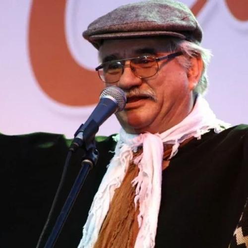 01 Los Profesores Tito Fernandez