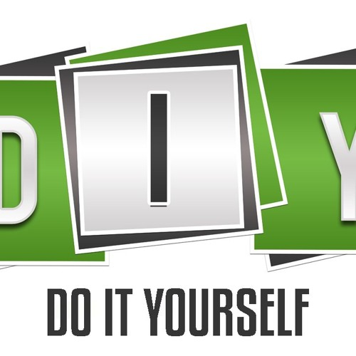 DIY: The Transformation to God's Provision
